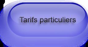 tarifs_particuliers