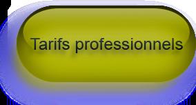 tarifs_professionnels